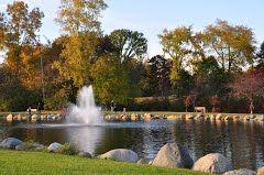 Roch Park 2.jpg