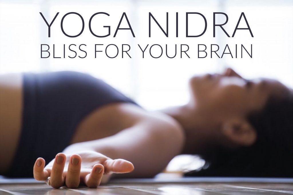 yoga-nidra-sarovara-yoga-bobcaygeon-1024x682.jpg