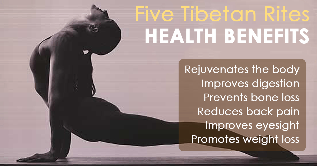five_tibetan_rites.png