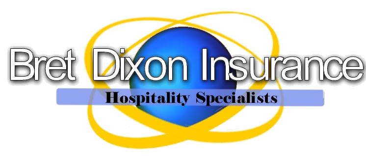 Logo - Hosp Specialists