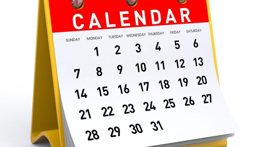 Calendar-900x500-1.jpg
