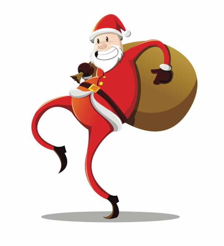 funny_skinny_santa.jpg