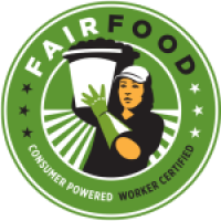 fairfood_icon_6002-150x150.png