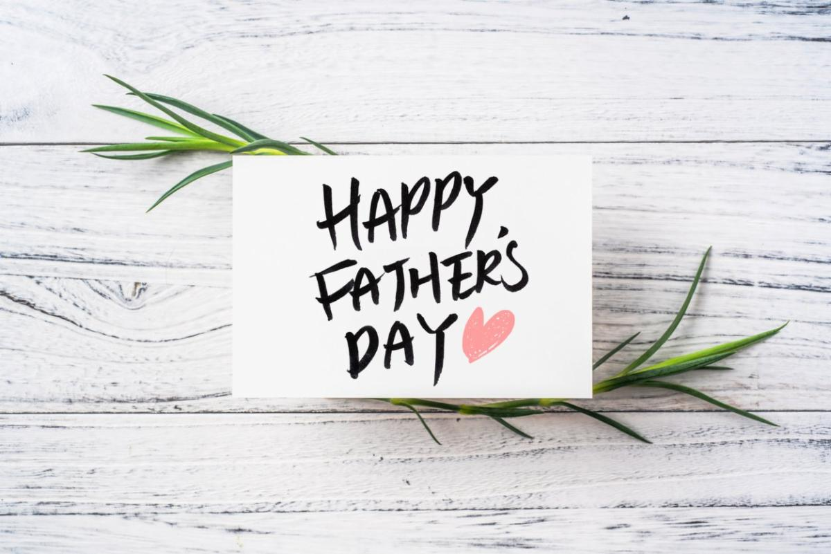 fathers-day-2020.jpg