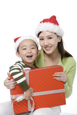 mother-son-christmas.jpg