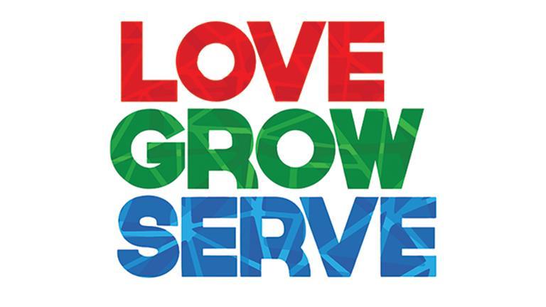 love_grow_serve.jpg