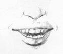 crooker teeth