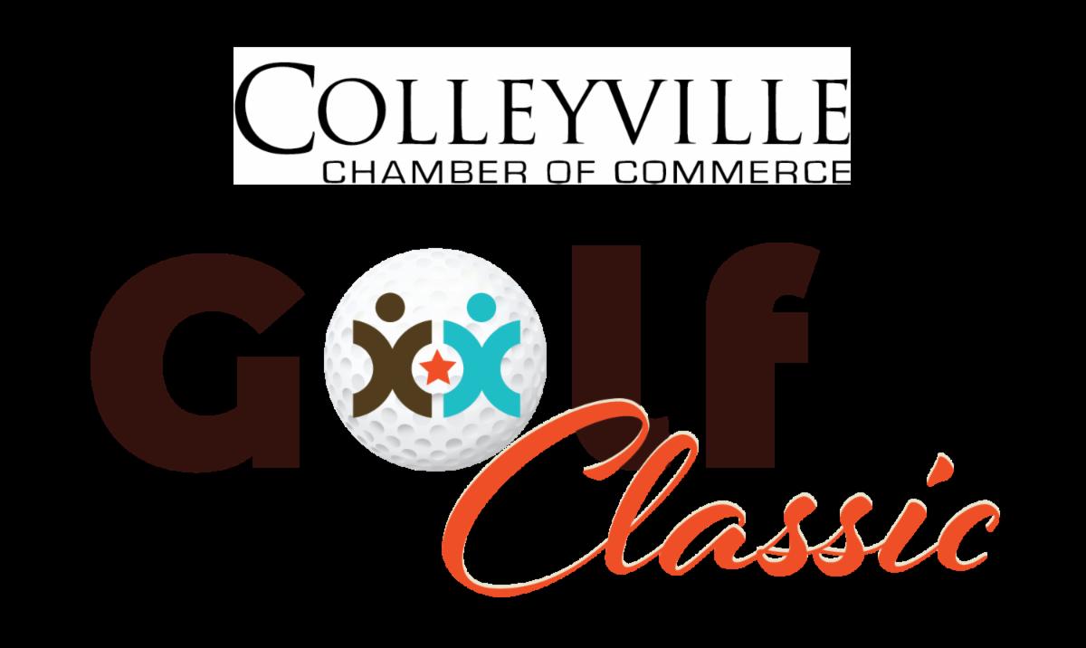 Chamber _ Golf Logo.png