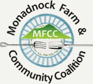 Monadnock Farm & Community Coalition