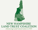 New Hampshire Land Trust Coalition