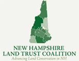 New Hampshire Land Trust Coalition