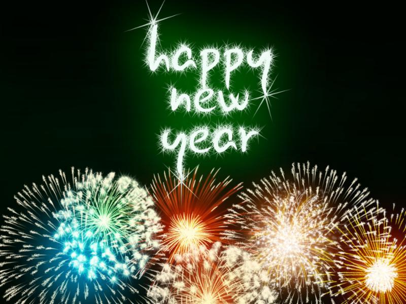new_years_fireworks.jpg
