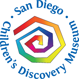 sd childrns discovery museum