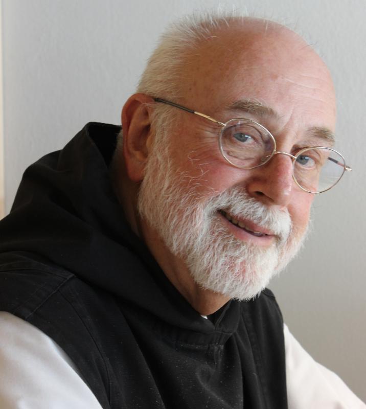 Fr Guerric