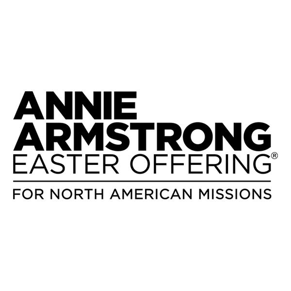 AAEO_2020_AAEO_Logo_WEB_600-1.png