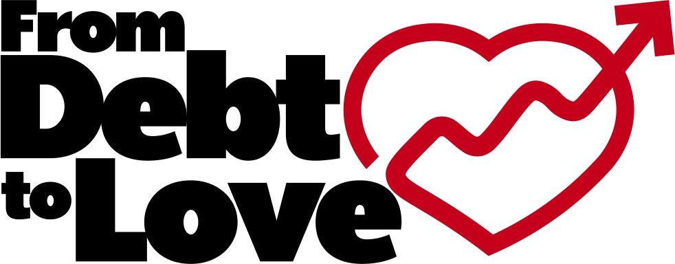 From Debt to Love Logo.jpg