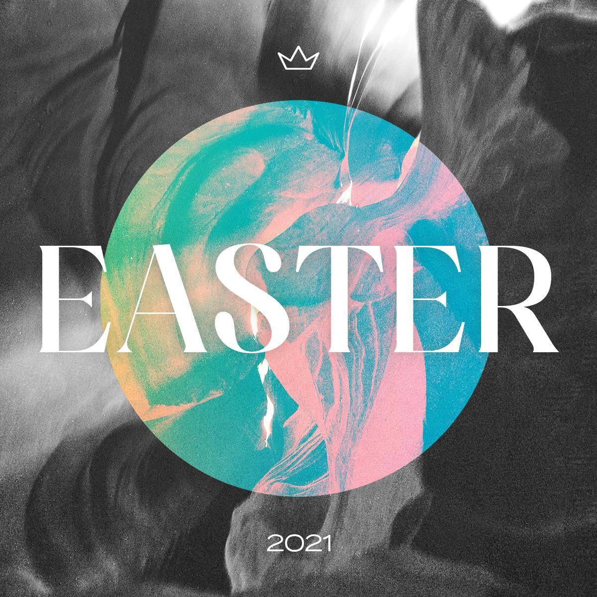 Easter2021_Social-Square.jpg