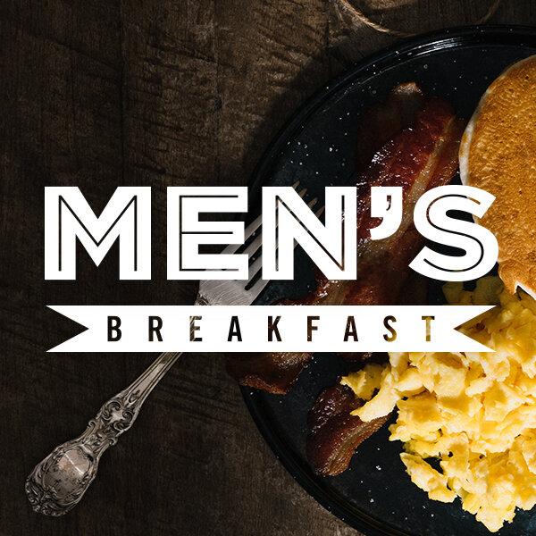 2018_Mens_Breakfast_Web_Square.jpg