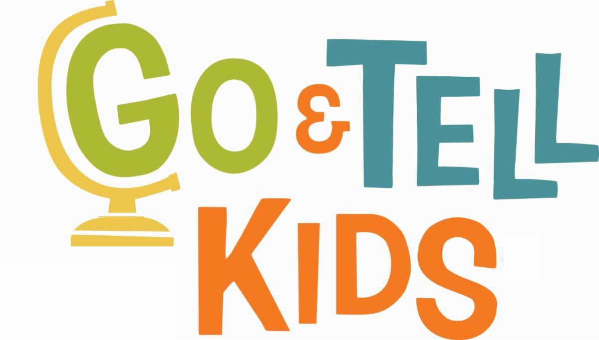 Go _ Tell Kids Logo.jpg