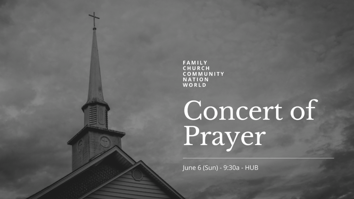 Concert of Prayer Announcement.png