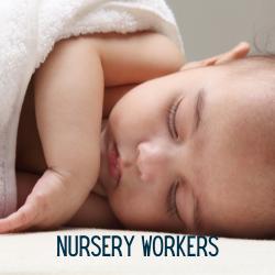 Nursery workers.png