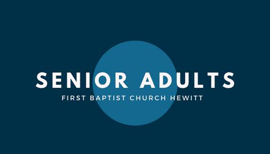 SeniorAdults.png