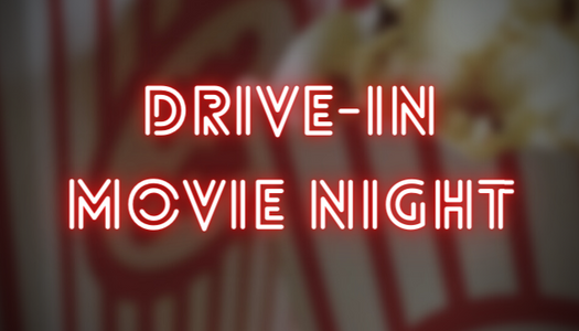 Drive-In Movie Night.png