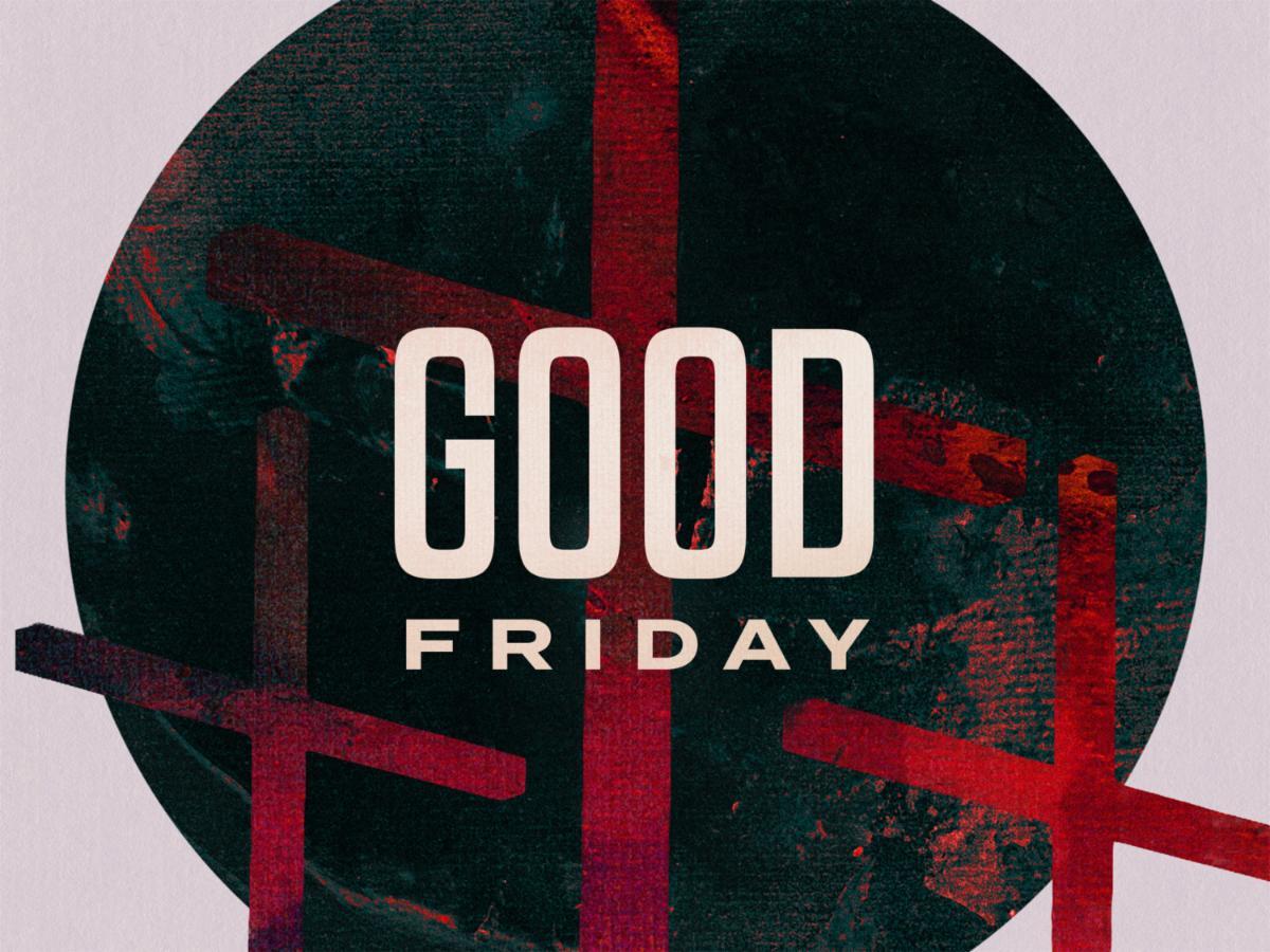good_friday-title-1-Standard 4x3.jpg