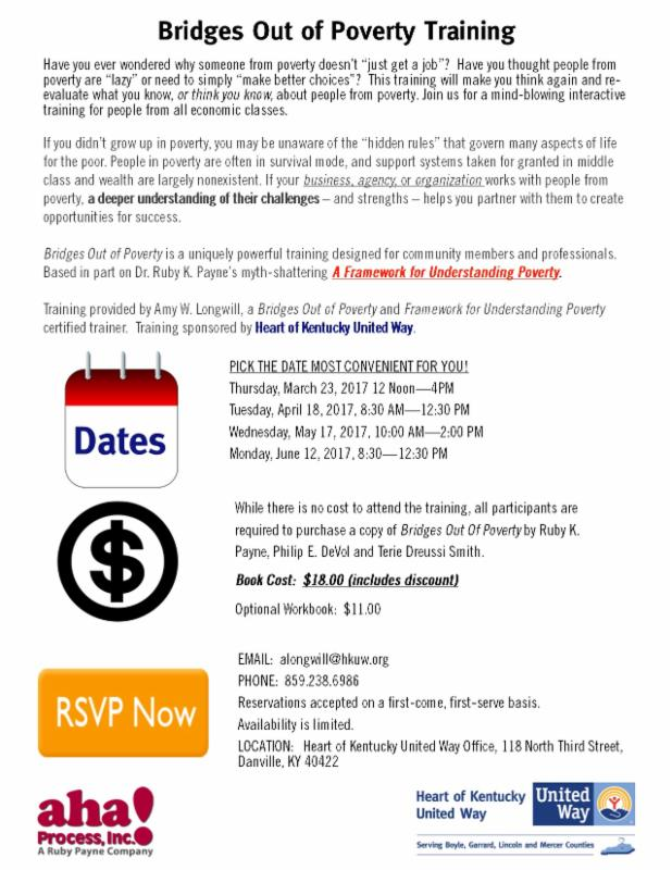 Chamber business news for you click here to rsvp m4hsunfo