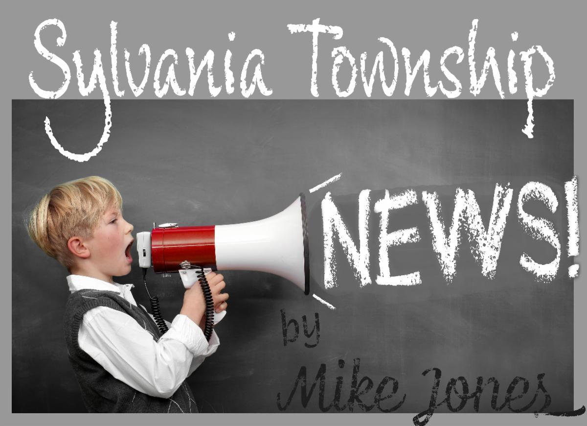 Township News 2021
