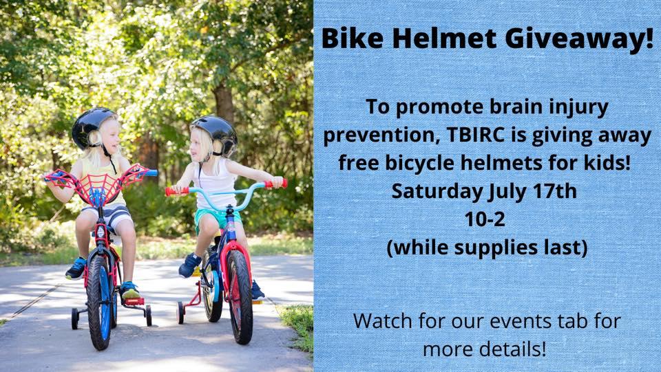 bike helmets 2021