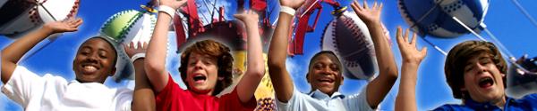 roller-coaster-kids-banner.jpg