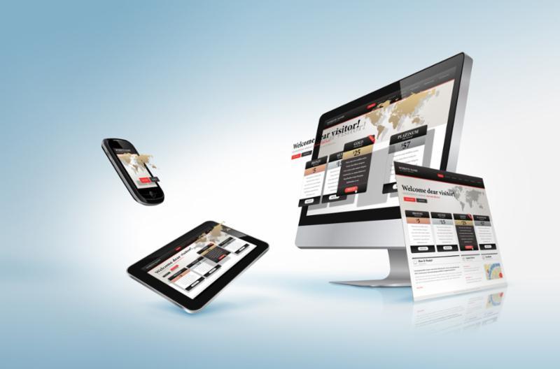 mobile_tablet_comp.jpg