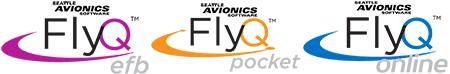 FlyQ Family