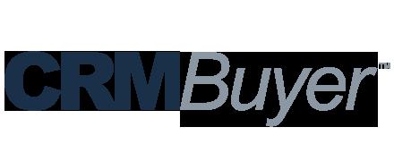 crm buyer logo