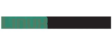 linuxinsider logo