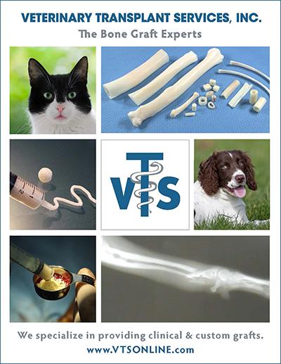 VTS images
