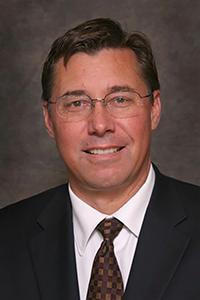 Dr. William Raasch
