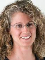 Dr. Jennifer Warnock