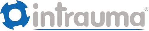Intrauma logo