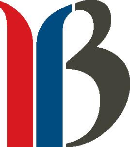 Breckenridge logo