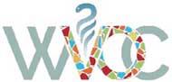 WVOC logo
