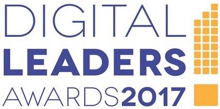 Digital Leaders Awards 2017