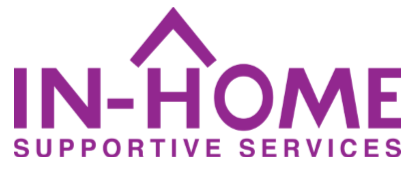Inhome supportive services logo