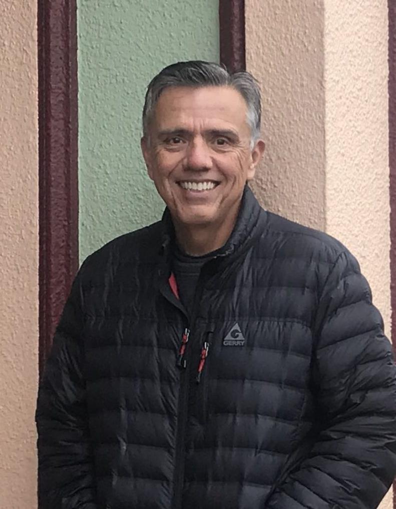 Mario Martinez_ Leadership Never Gets Old