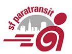 paratransit logo