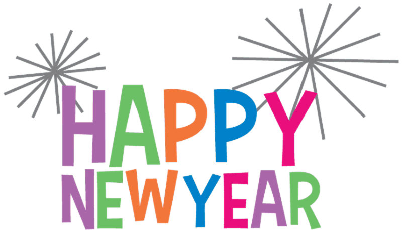 image Happy New Year