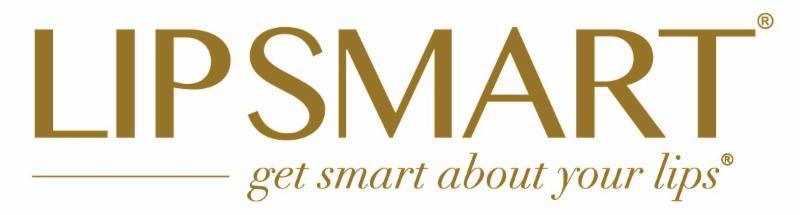 Lipsmart Logo