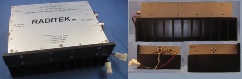 RAMP-M-75-140M-17d46VDC-Sf-Nf-200W-FRM-M3-L21