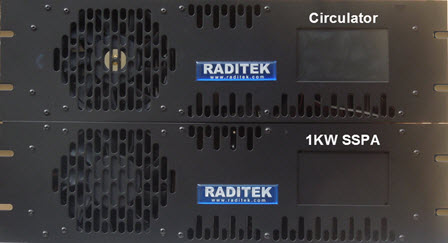 RAMP-20-  500M-xd-Nf-500-1000W-Generic-t15